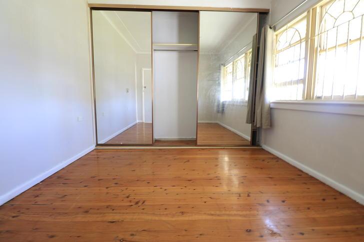 41 Gidgee Street, Cabramatta 2166, NSW House Photo
