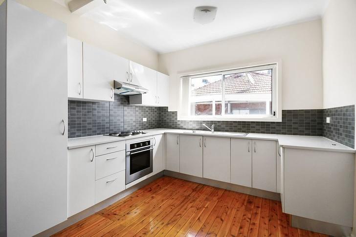 44 Morella Avenue, Sefton 2162, NSW House Photo