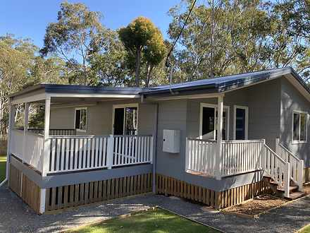 36 Belgrave Road, Russell Island 4184, QLD House Photo