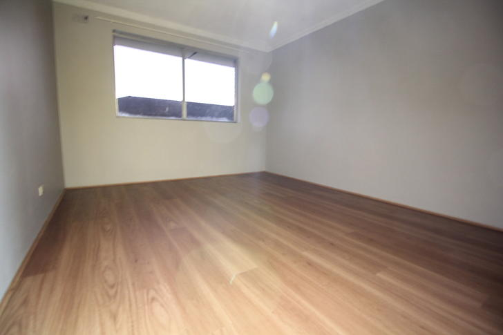 28/26 Mcburney Road, Cabramatta 2166, NSW Unit Photo