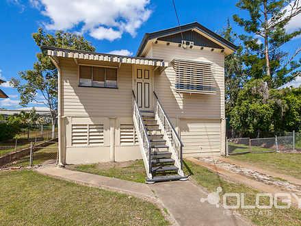 2 Curtis Street, Wandal 4700, QLD House Photo