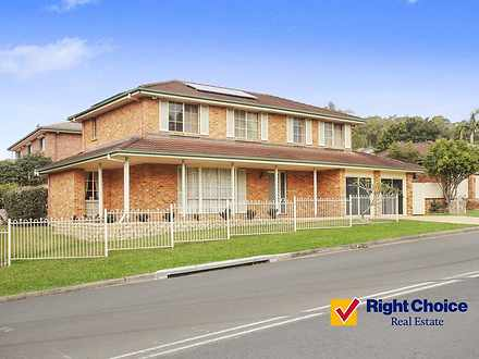 2 Hillside Drive, Albion Park Rail 2527, NSW House Photo