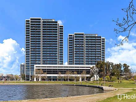 1102/161 Emu Bank, Belconnen 2617, ACT Apartment Photo