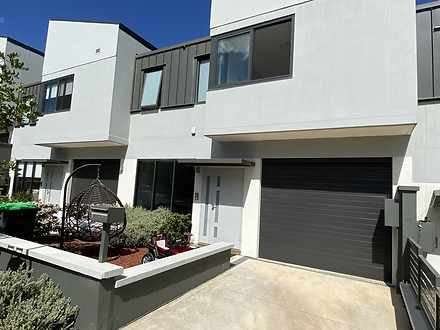 5 Weid Place, Kellyville 2155, NSW Townhouse Photo