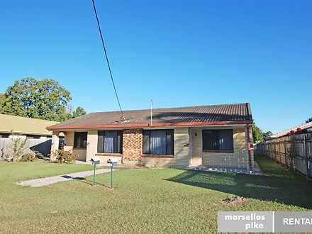 1/44 Hayes Street, Caboolture 4510, QLD Duplex_semi Photo