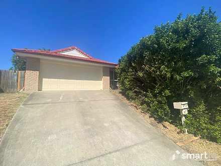 97 Anna Drive, Raceview 4305, QLD House Photo