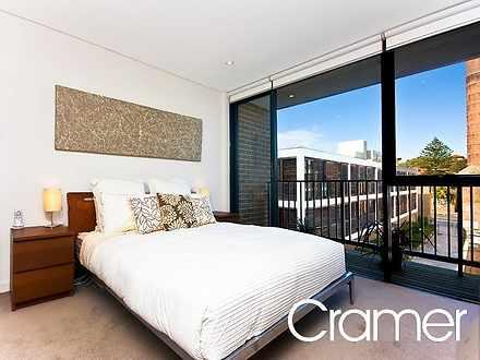 3404/88-98 King Street, Randwick 2031, NSW Apartment Photo