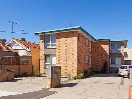1/104 Gold Street, Collingwood 3066, VIC Apartment Photo