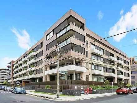 402/75 Macdonald Street, Erskineville 2043, NSW Apartment Photo