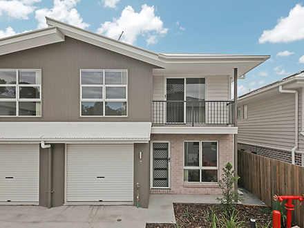 14/3 Chelmsford Road, Mango Hill 4509, QLD House Photo