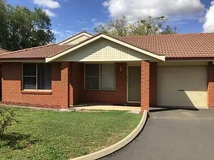 10/183 Johnston Street, North Tamworth 2340, NSW Unit Photo