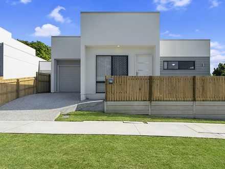 2A David Street, Burpengary 4505, QLD House Photo