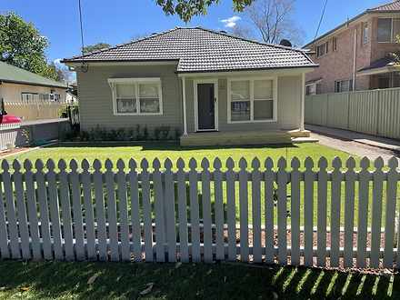 33 Brown Street, Penrith 2750, NSW House Photo