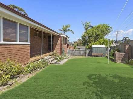 28 Burke Road, Dapto 2530, NSW House Photo