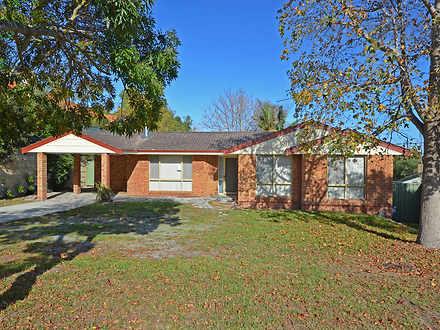 73 Discovery Drive, Spencer Park 6330, WA House Photo