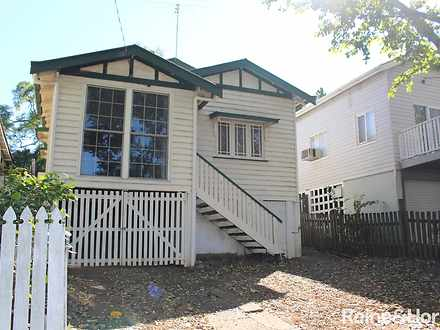 259 Moggill Road, Indooroopilly 4068, QLD House Photo