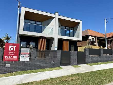 6 Fifth Street, Granville 2142, NSW Duplex_semi Photo