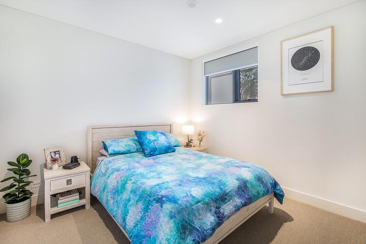 206/26A Belmont Street, Sutherland 2232, NSW Apartment Photo