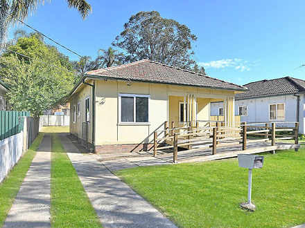68 Hector Street, Chester Hill 2162, NSW House Photo