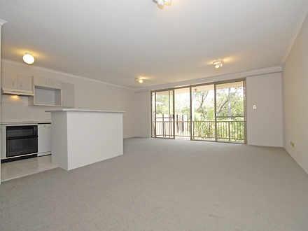27/106 Crimea Road, Marsfield 2122, NSW Apartment Photo