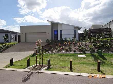 52 Morgan Circuit, Nudgee 4014, QLD House Photo
