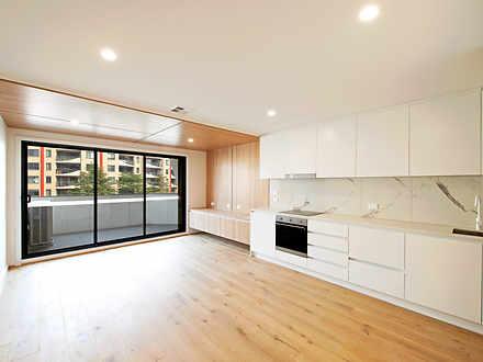 303/32 Mort Street, Braddon 2612, ACT Apartment Photo