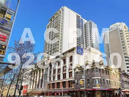 L15/569 George Street, Sydney 2000, NSW Apartment Photo