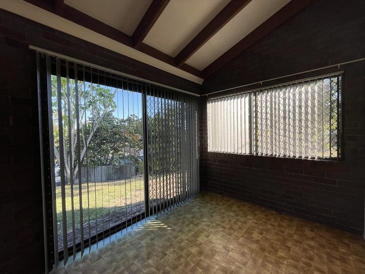 41 Pandeen Road, Rochedale South 4123, QLD House Photo