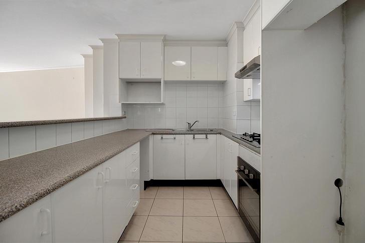 80/122 Saunders Street, Pyrmont 2009, NSW Apartment Photo