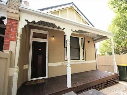 22 Windsor Street, Perth 6000, WA House Photo