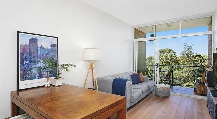 4/80 Bent Street, Neutral Bay 2089, NSW Apartment Photo