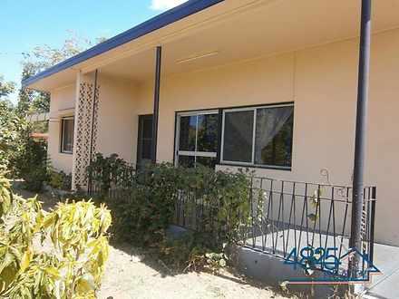 21 Deighton Street, Mount Isa 4825, QLD House Photo