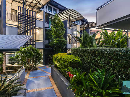 11/139 Commercial Road, Teneriffe 4005, QLD Apartment Photo