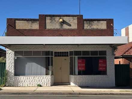 98 Merrylands Road, Merrylands 2160, NSW House Photo