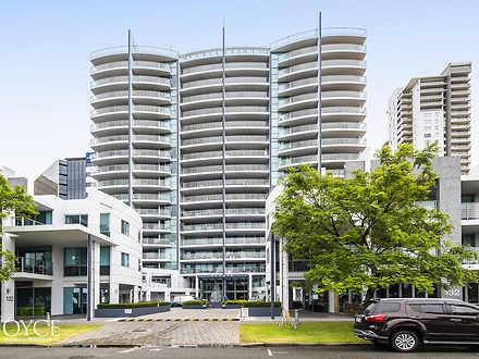 39/132 Terrace Road, Perth 6000, WA Apartment Photo