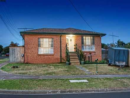 8 Mcdonald Street, Melton South 3338, VIC House Photo