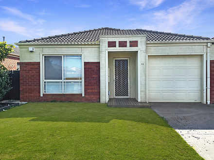 40 Ruby Place, Werribee 3030, VIC House Photo