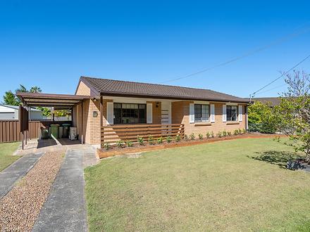 4 Martin Close, Chittaway Bay 2261, NSW House Photo