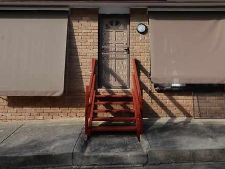 2/661 Wilkinson Street, Glenroy 2640, NSW House Photo