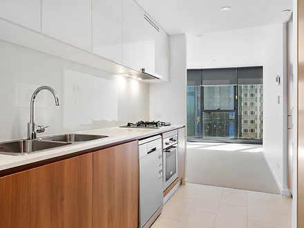 1710/222 Margaret Street, Brisbane City 4000, QLD Apartment Photo