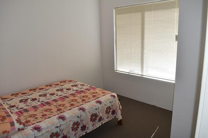 10 Bambili Way, Harrisdale 6112, WA House Photo