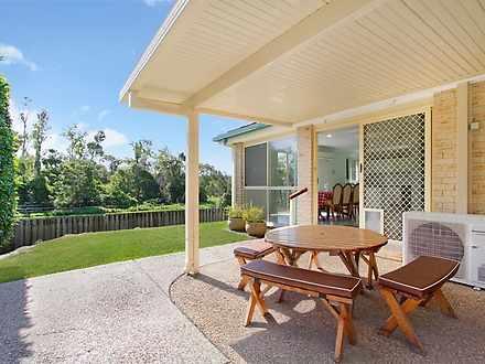 25 Tipuana Drive, Elanora 4221, QLD House Photo