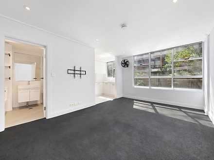 5/80 Cook Road, Centennial Park 2021, NSW Studio Photo