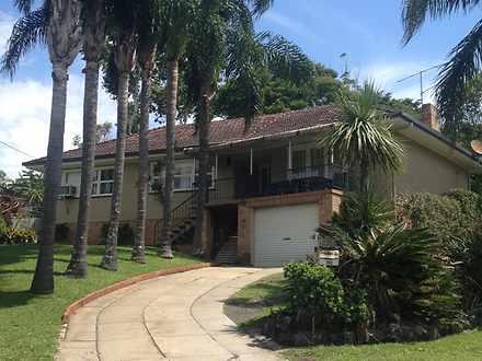 181 Wyrallah Road, East Lismore 2480, NSW House Photo