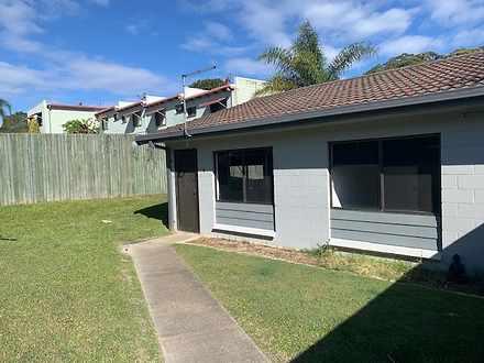 4/23 Wirrabilla Drive, Toormina 2452, NSW Villa Photo