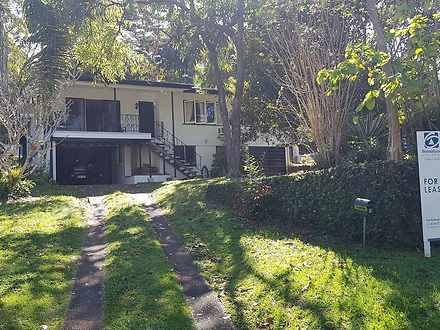 12 Walsh Street, Edge Hill 4870, QLD House Photo