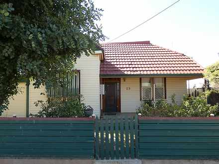 13 Pirie Street, Port Pirie 5540, SA House Photo