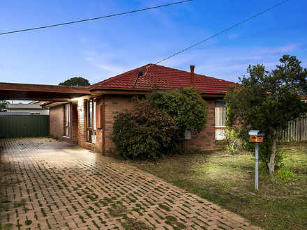 3 Penole Way, Wyndham Vale 3024, VIC House Photo
