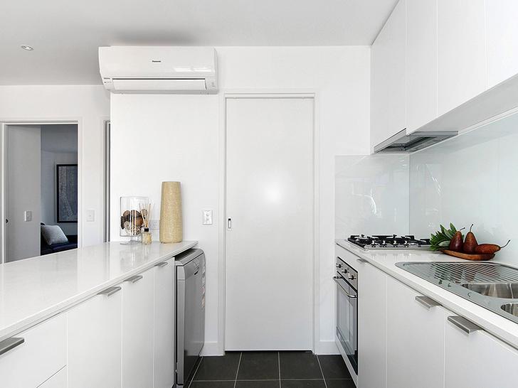 17/219 Watton Street, Werribee 3030, VIC Apartment Photo
