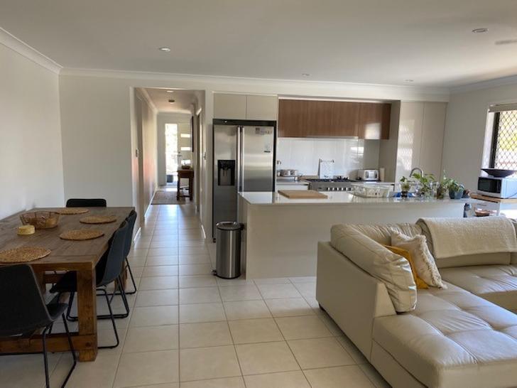 60 Brookhaven Blvd, Bahrs Scrub 4207, QLD House Photo